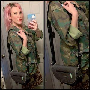 Cute, SHERPANI, MILLI, mini messenger bag!!